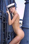 http://egoist.blogspot.com/Nikki_in_the_Navy22_thumb.jpg